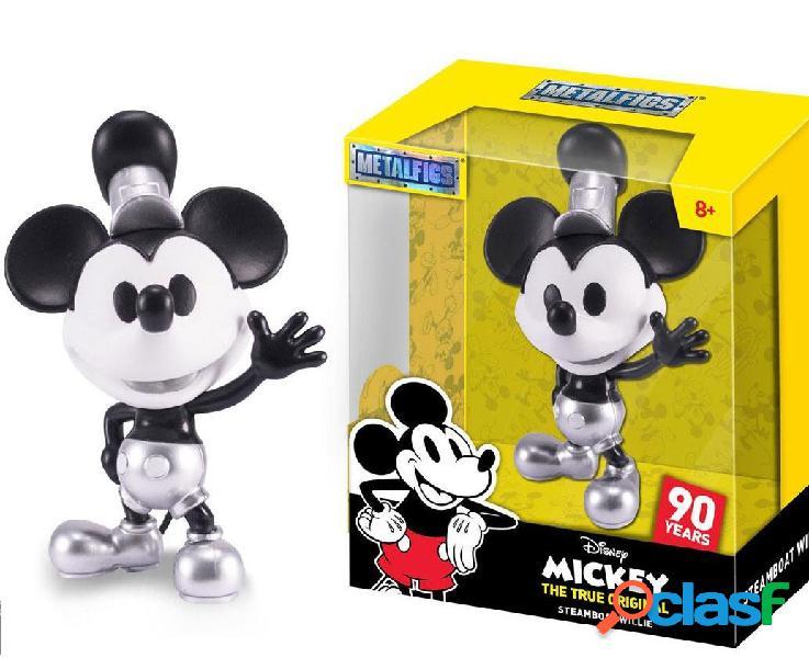 Figura Mickey Disney Metalfigs 10cm
