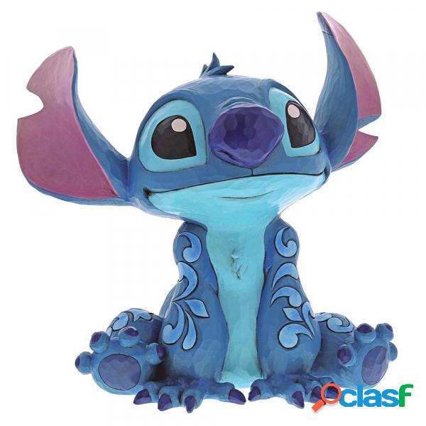 Figura gigante Stitch 36 cm