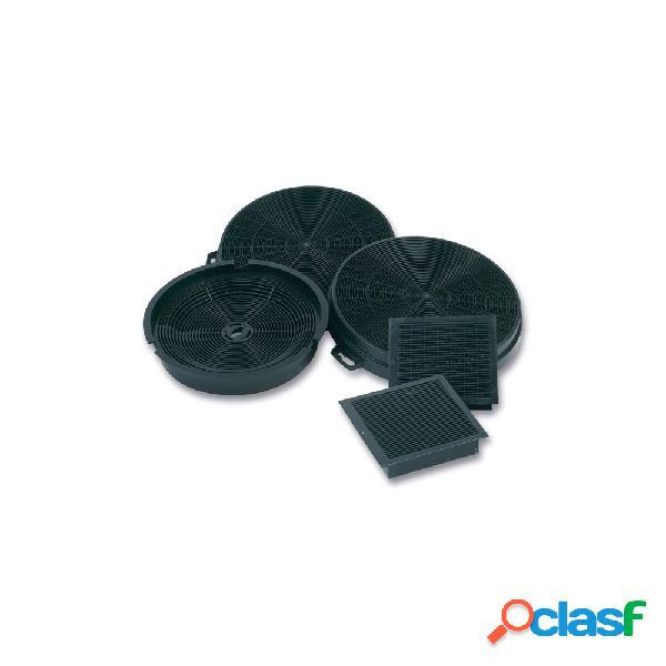 Filtro Carbón CATA 02825263