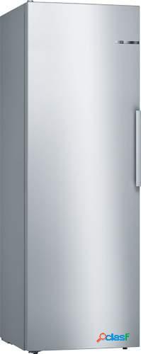 Frigorífico 1 Puerta Bosch KSV33VL3P - A++, 176cm, Cajón