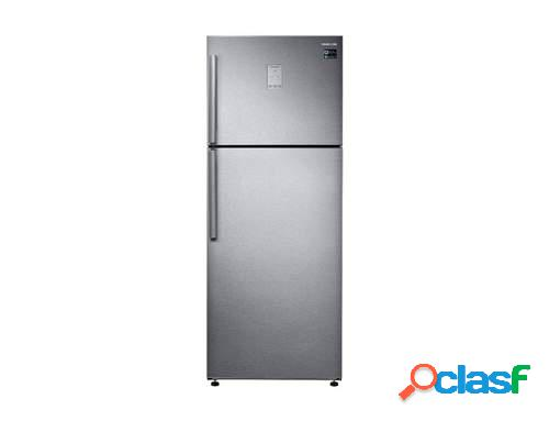 Frigorífico 2 puertas Samsung RT46K6335SL - A++, No Frost,