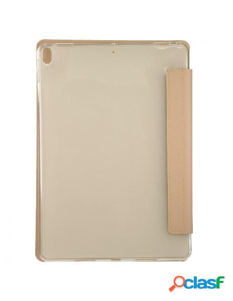 """Funda Flipcover para iPad Pro 10,5"""" Oro"""