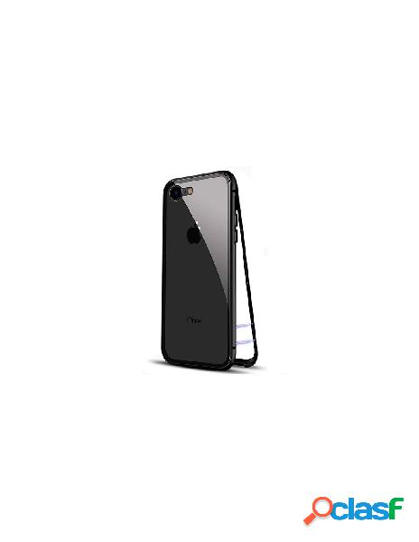 Funda Magnética 360º Negro iPhone 6 Plus