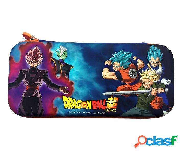 Funda Nintendo Switch Dragon Ball