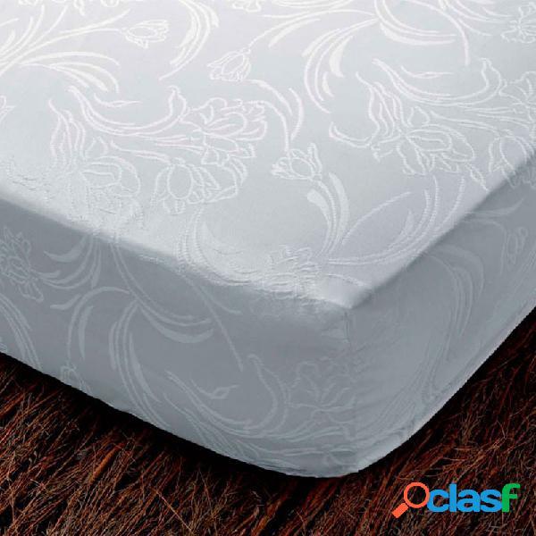 Funda de colchón azalea