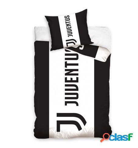 Funda nordica Juventus 160 x 200 cm