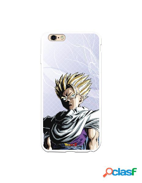 Funda para iPhone 6 Plus Oficial de Dragon Ball Gohan Super