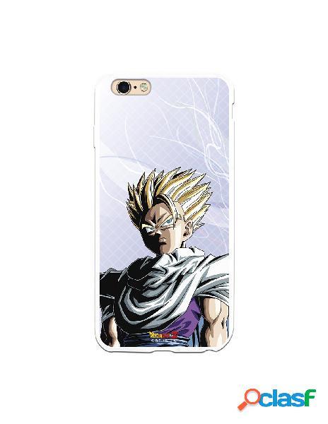 Funda para iPhone 6S Plus Oficial de Dragon Ball Gohan Super
