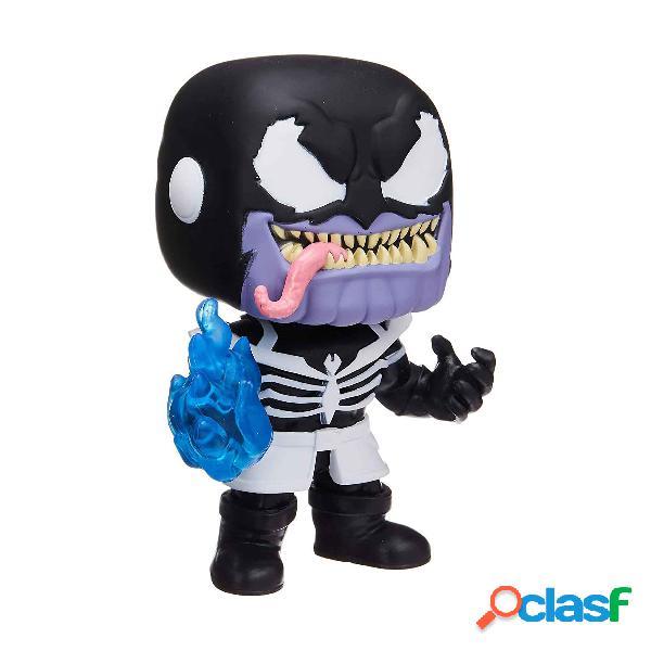 Funko Pop Avengers Figura Marvel Venom Serie 2 Thanos