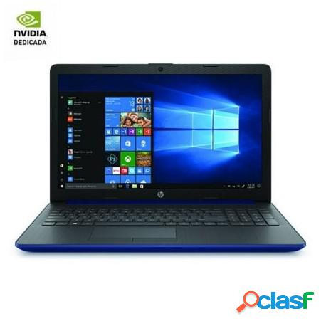 HP 15-DA0233NS Intel Core i3-7020U/8GB/256GB