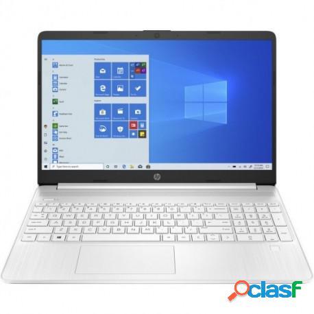 """HP 15S-EQ0014NS RYZEN 5-3500U / 8GB / SSD 256GB / 15.6"""""""