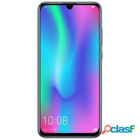 Honor 10 Lite 3GB/64GB Azul Libre