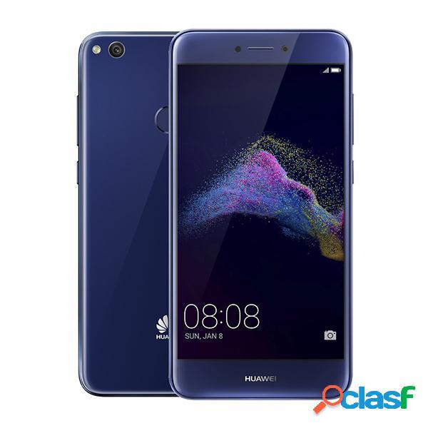 Huawei p8 lite (2017) 3gb/16gb azul single sim