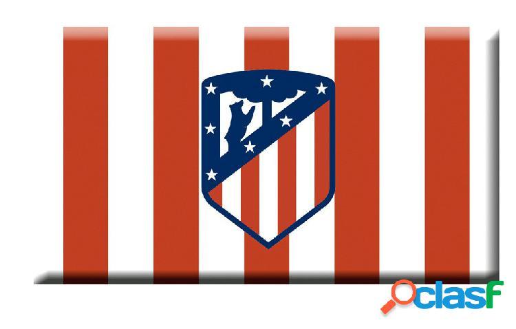 Iman Atletico de Madrid