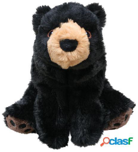 KONG Comfort Kiddos Bear para Perros 130 GR