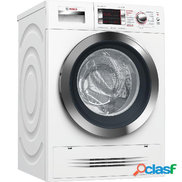 Lavasecadora BOSCH WVH28471EP