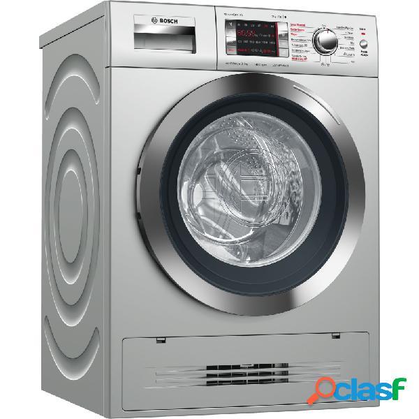 Lavasecadora BOSCH WVH2849XEP