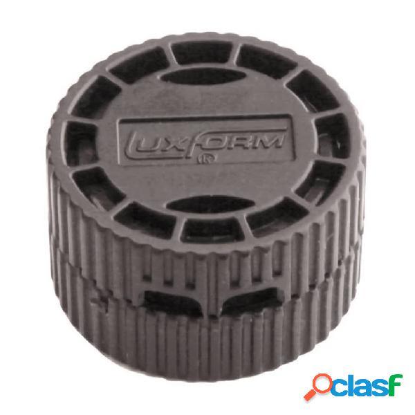 Luxform Conector de cable de luces 2 unidades 12 V SPT1