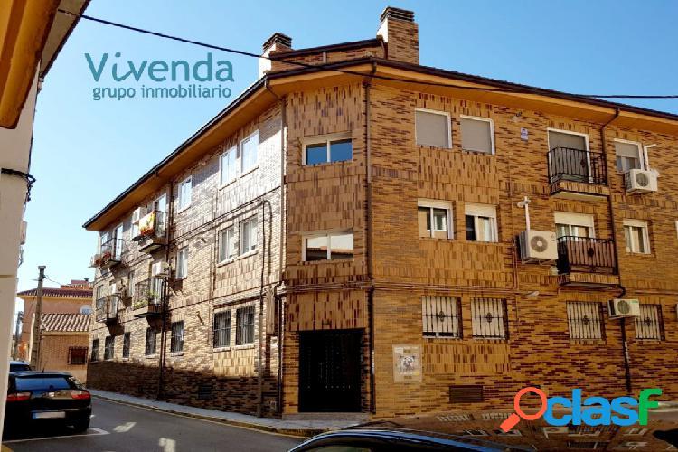 Magnifica vivienda seminueva en Humanes de Madrid