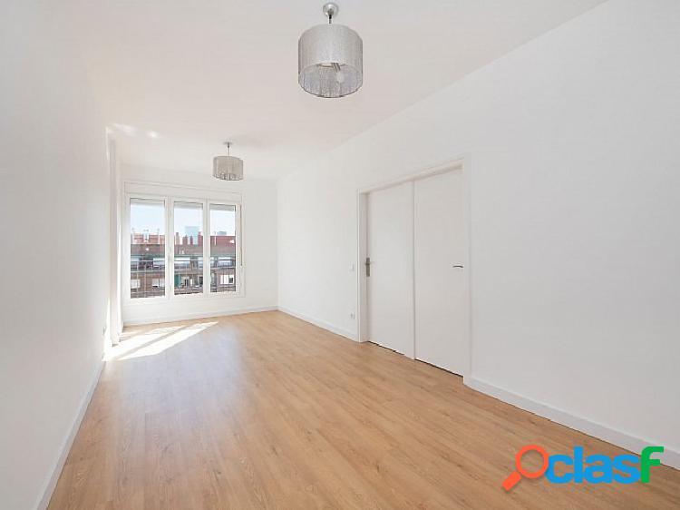 Maravilloso Piso 78 m2 Reformado en Rambla Guipúzcoa (3