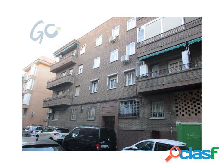 Mediata Soluciones pone a la venta un piso en Madrid !!!