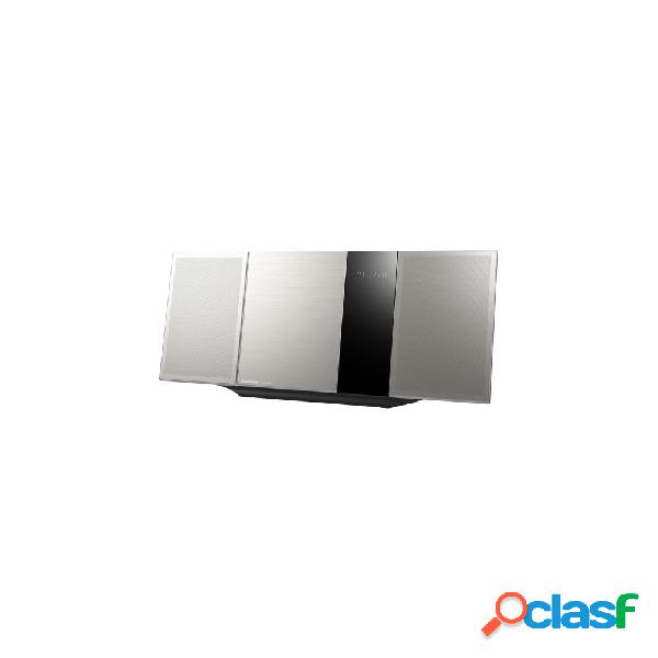 Microcadena PANASONIC SCHC395EGS USB