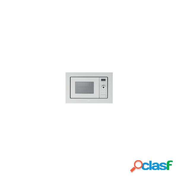 Microondas FRANKE CRYSTAL FMW20 Blanco