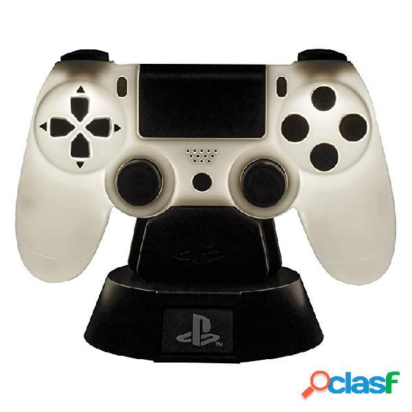 Mini lampara Mando Playstation 4
