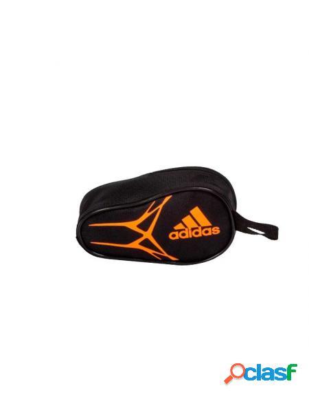 Monedero Adidas 2.0 Naranja - Accesorios de padel