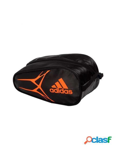 Neceser Adidas 2.0 Naranja - Accesorios de padel
