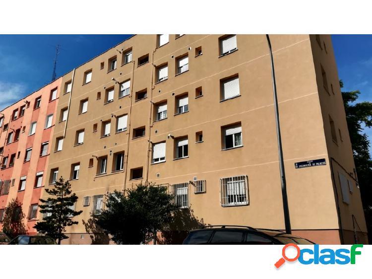 Oportunidad Piso en Madrid, barrio de Moratalaz para