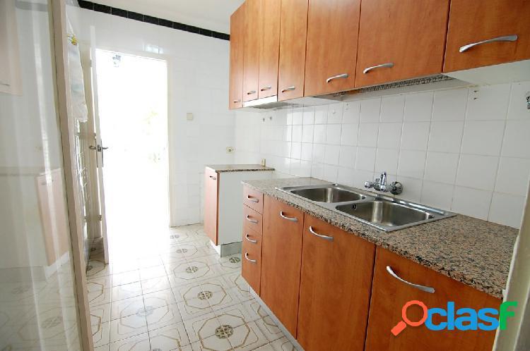 Orti Associats - vivienda en alquiler precio 700 €