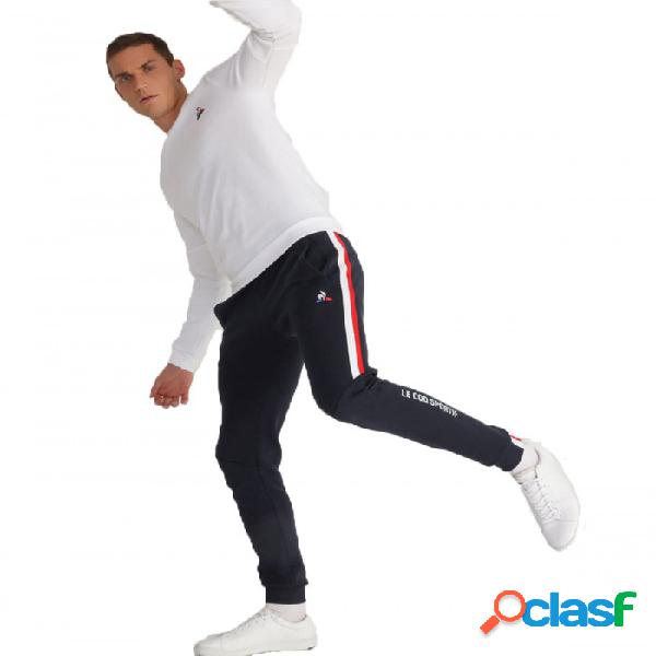 Pantalón Lcs Tri Saison Slim Nº2 Negro S Small