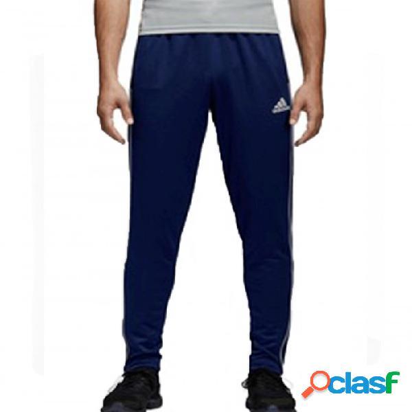 Pantalon Adidas M Trfc Cb Pt Azul L Large