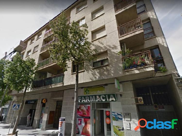 Piso a la venta de 3 dormitorios en El Vendrell (Tarragona)
