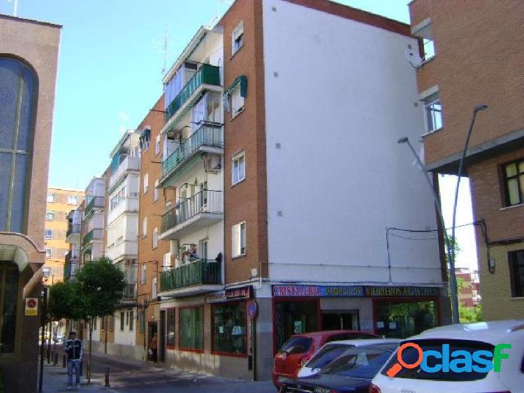 Piso en Alcorcon zona Centro