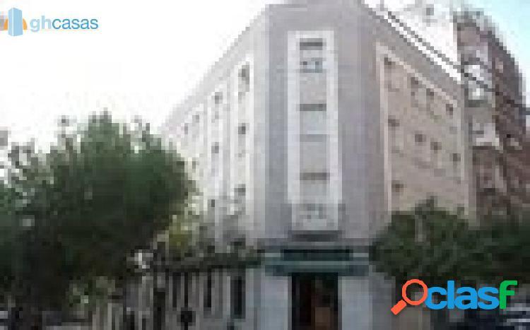 Piso en Venta Madrid - Arganzuela