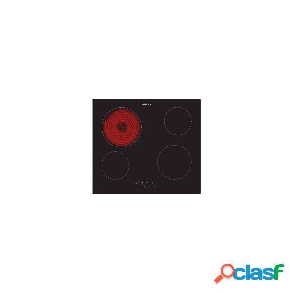 Placa EDESA EVT6421R