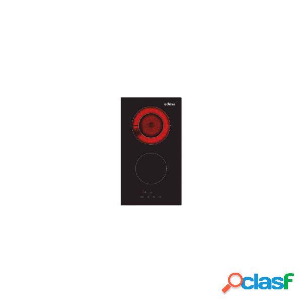 Placa Vitrocerámica EDESA EVT3218R