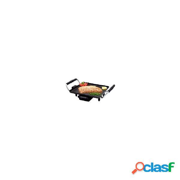 Plancha de Asar ORBEGOZO TB2206