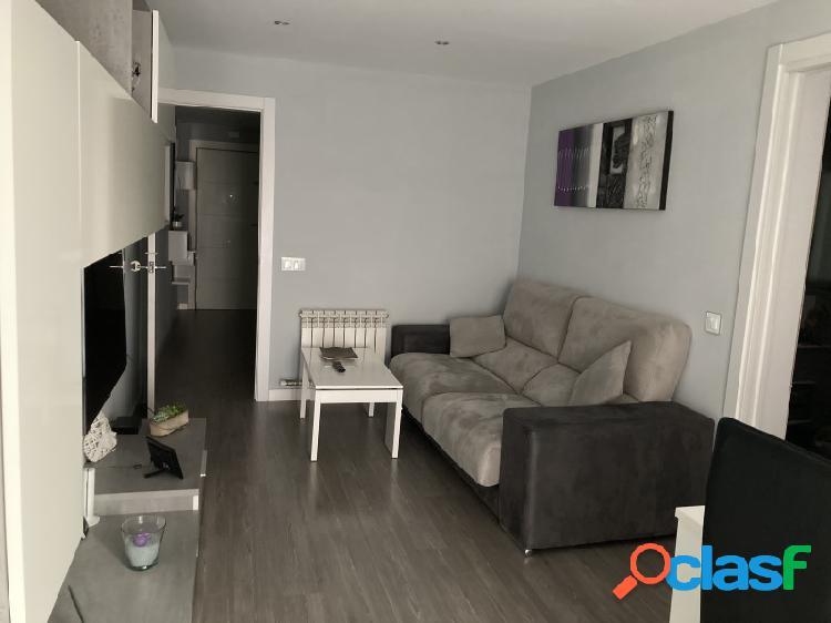 Precioso piso completamente reformado cerca de Barcelona