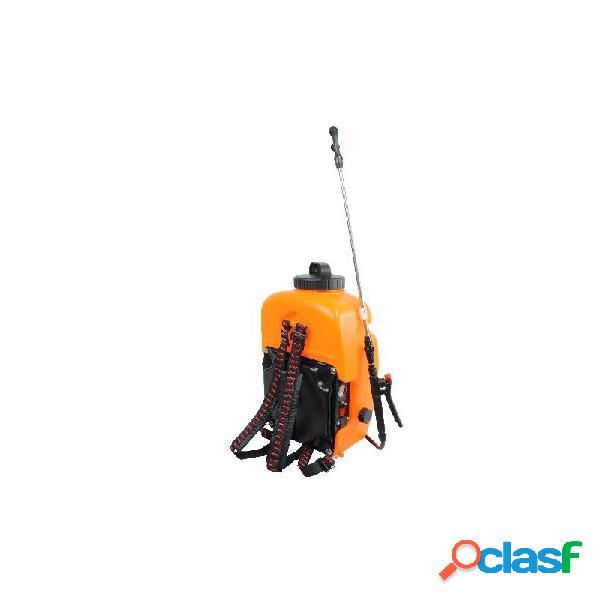 Pulverizador mader sulfatadora a bateria 12 v