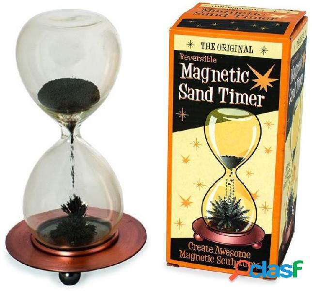 Reloj Arena magnetico