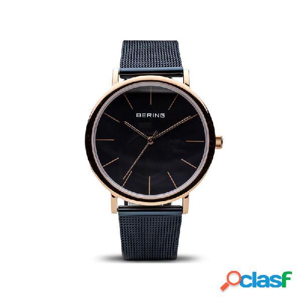 Reloj Bering Classic Unisex 13436-367