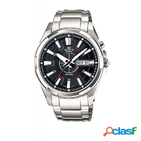 Reloj Casio Edicife Hombre Efr-102d-1avef