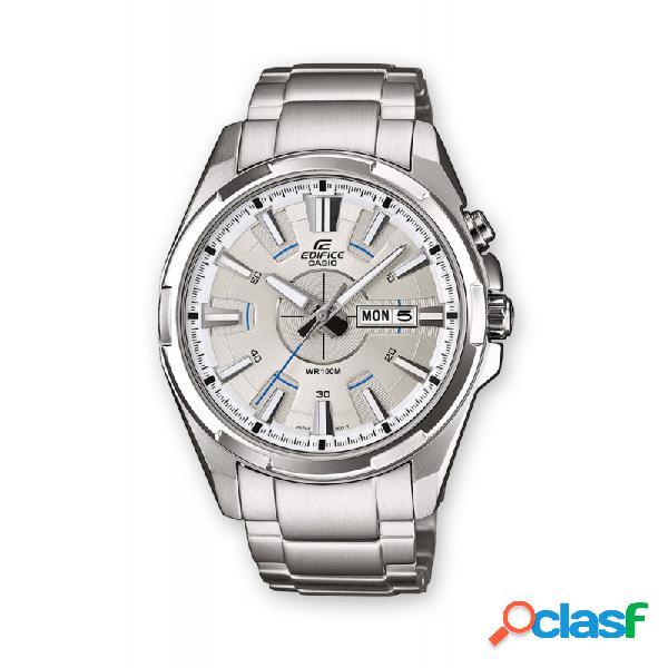 Reloj Casio Edifice Hombre Efr-102d-7avef