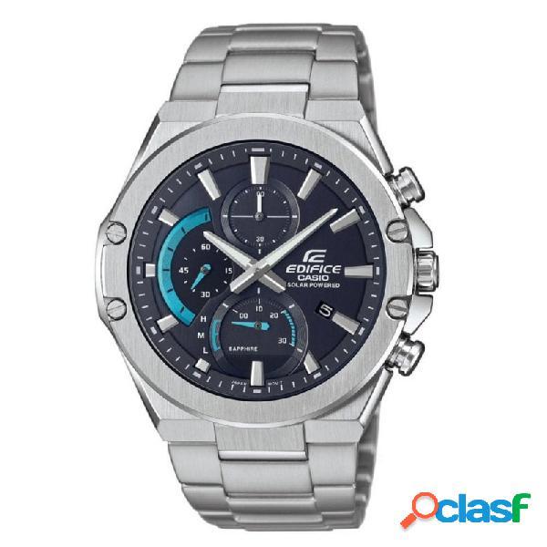 Reloj Casio Edifice Hombre Efs-s560d-1avuef