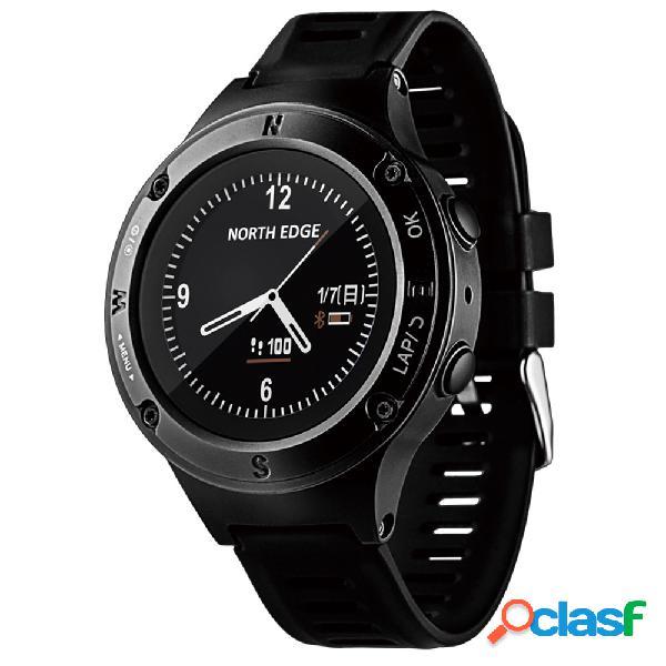 Reloj deportivo para hombre Reloj digital inteligente Reloj
