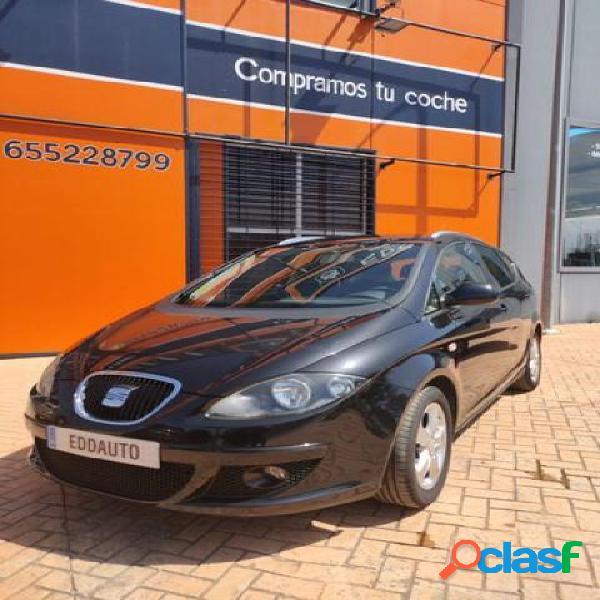 SEAT Altea XL diesel en Granada (Granada)