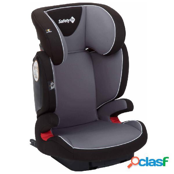 Safety 1st Silla de coche para bebés Road Fix 2+3 gris